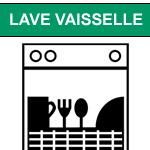 Boutique de vente en ligne de pi ces d tach es pour les appareils lectrom na - Lave vaisselle progress ...